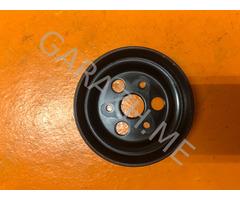 Шкив водяного насоса Acura RDX ТВ1 2.3L (06-12 гг)