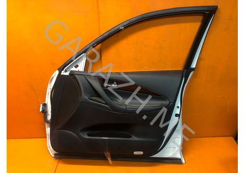 Дверь передняя правая Infiniti EX35 J50 (07-13 гг)