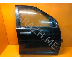 Дверь передняя правая Land Rover Freelander 2 (06-10 гг)