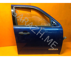 Дверь передняя правая Ford Escape 2 (08-12 гг)