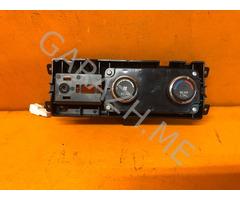Блок управления климат-контролем задний Nissan Pathfinder R51 (05-14 гг)