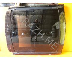 Люк Land Rover Freelander 2 (06-10 гг)