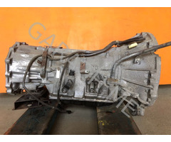 АКПП Nissan Pathfinder R51 4.0L (05-14 гг)