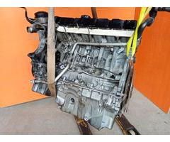 Двигатель BMW X5 E70 3.0L N52 (07-10 гг)