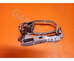 Кронштейн ручки задней правой двери BMW X5 E53 (99-06 гг)
