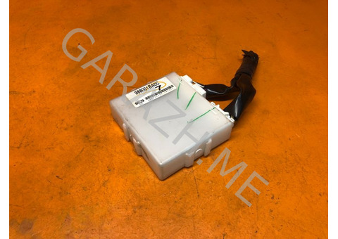 Блок комфорта Infiniti EX35 J50 (07-13 гг)