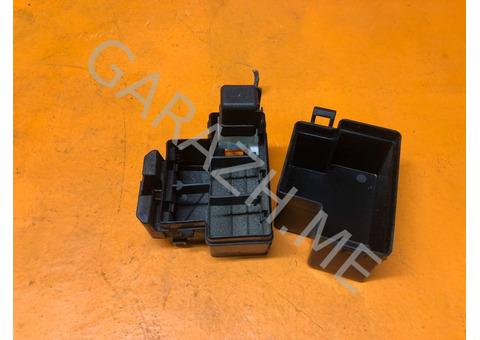 Корпус блока предохранителей Infiniti EX35 J50 (07-13 гг)