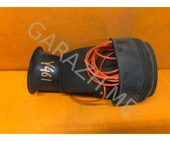 Пневмобаллон задний BMW X5 E70 (07-10 гг)
