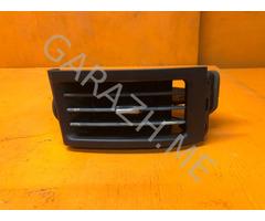 Дефлектор обдува правый Land Rover Freelander 2 (06-10 гг)