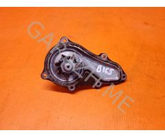 Насос водяной (помпа) Acura RDX ТВ1 2.3L (06-12 гг)