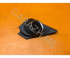 Динамик высокочастотный передний левый Acura RDX ТВ1 (06-12 гг)