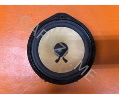Динамик передней двери Acura RDX ТВ1 (06-12 гг)