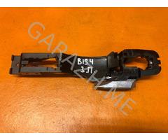 Кронштейн ручки задней правой двери Nissan Murano Z51 (08-15 гг)