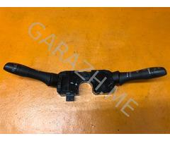 Подрулевые переключатели Infiniti EX35 J50 (07-13 гг)