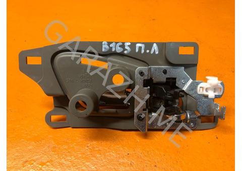 Внутренняя ручка передней левой двери Acura RDX ТВ1 ( 06-12 гг)