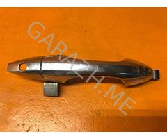 Внешняя ручка передней левой двери Acura RDX ТВ1 (06-12 гг)