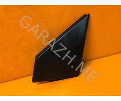 Накладка передней левой двери Acura RDX ТВ1 (06-12 гг)