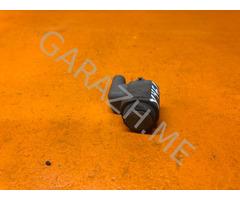 Парктроник задний BMW X5 E70 (07-10 гг)