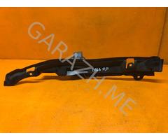 Пыльник переднего правого крыла Acura RDX ТВ1 (06-12 гг)