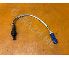 Датчик кислородный задний Ford Escape 2 2.3L (08-12 гг)