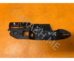 Кронштейн ручки задней правой двери Ford Escape 2 (08-12 гг)