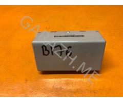 Блок блокировки рулевой колонки Infiniti EX35 J50 (07-13 гг)