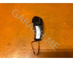 Ручка селектора АКПП BMW X5 E70 (07-10 гг)