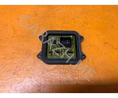 Блок адаптивного освещения BMW X5 E70 (07-10 гг)