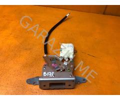 Активатор замка багажника Nissan Pathfinder R51 (05-14 гг)