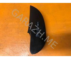 Кнопка стеклоподъемника передняя правая Infiniti EX35 J50 (07-13 гг)