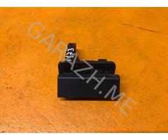 Ручка открывания багажника Nissan Pathfinder R51 (05-14 гг)