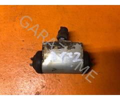 Тормозной цилиндр задний под барабан Ford Escape 2 (08-12 гг)