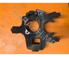 Кулак поворотный задний правый Infiniti QX56 JA60 5.6L (04-10 гг)