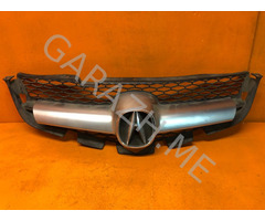 Решетка радиатора Acura MDX YD1 (03-06 гг)