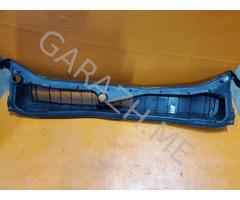 Решетка стеклоочистителя Honda Pilot 2 (08-15 гг)