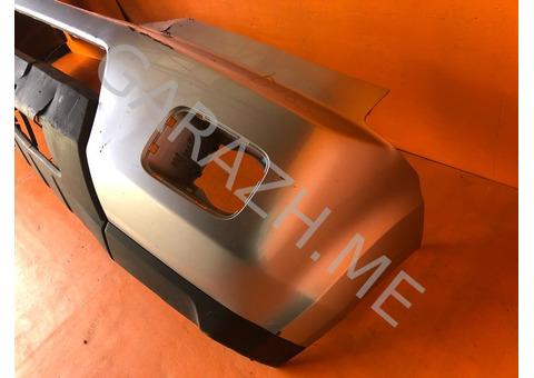 Бампер передний Honda Pilot 2 (08-15 гг)