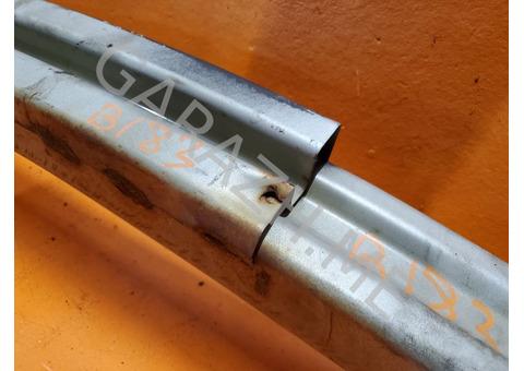 Усилитель переднего бампера Honda Pilot 2 (08-15 гг)