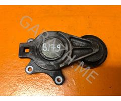 Ролик натяжитель ремня Mazda CX-9 3.7L (06-12 гг)
