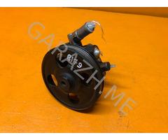Насос гидроусилителя руля Mazda CX-9 3.7L (06-12 гг)