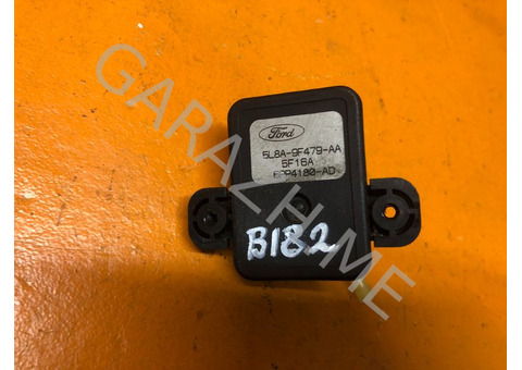 Датчик абсолютного давления Ford Escape 3.0L (04-07 гг)