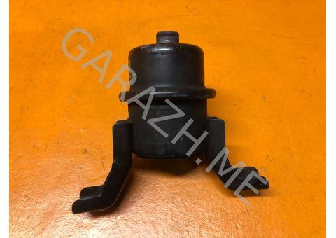 Подушка двигателя правая Ford Escape 3.0L (04-07 гг)