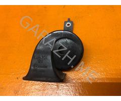 Звуковой сигнал Mazda CX-9 (06-12 гг)