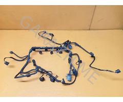 Проводка форсунок Ford Escape 3.0L (04-07 гг)