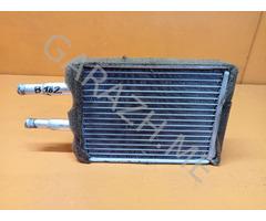 Радиатор отопителя салона Ford Escape (01-07 гг)