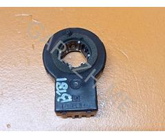 Датчик положения рулевого колеса Chevrolet Tahoe 3 (07-12 гг)
