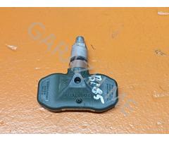 Датчик давления в шине Hummer H3 (05-10 гг)