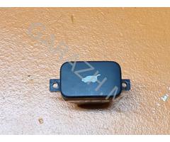 Кнопка открывания багажника Honda Pilot 2 (08-15 гг)