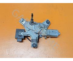Моторчик заднего стеклоочистителя Hummer H3 (05-10 гг)
