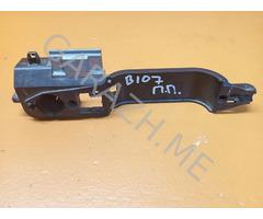 Кронштейн ручки передней правой двери Ford Escape (01-07 гг)