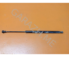 Амортизатор стекла багажника правый Infiniti QX56 JA60 (04-10 гг)